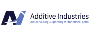 additive-industries
